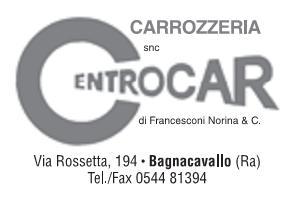 Carrozzeria CentroCar